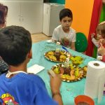 Little Chef Kids&Us Palma