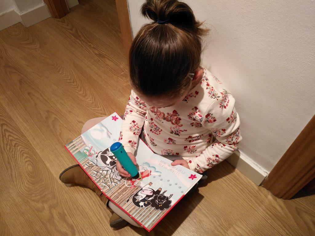 libros en inglés para niños kids&us Mallorca