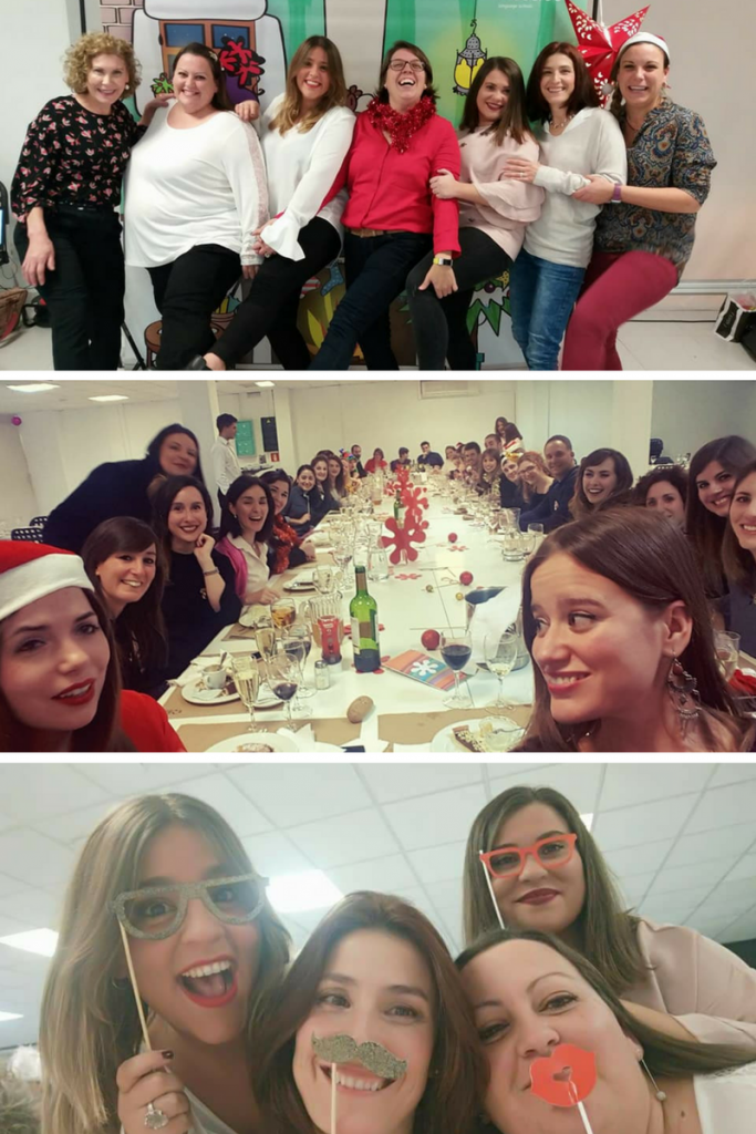Equipo Kids and Us Mallorca