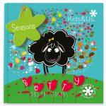 libros kids&Us Mallorca