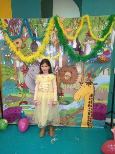 carnaval kids&us 15