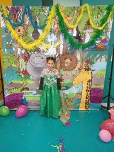 carnaval kids&us 14